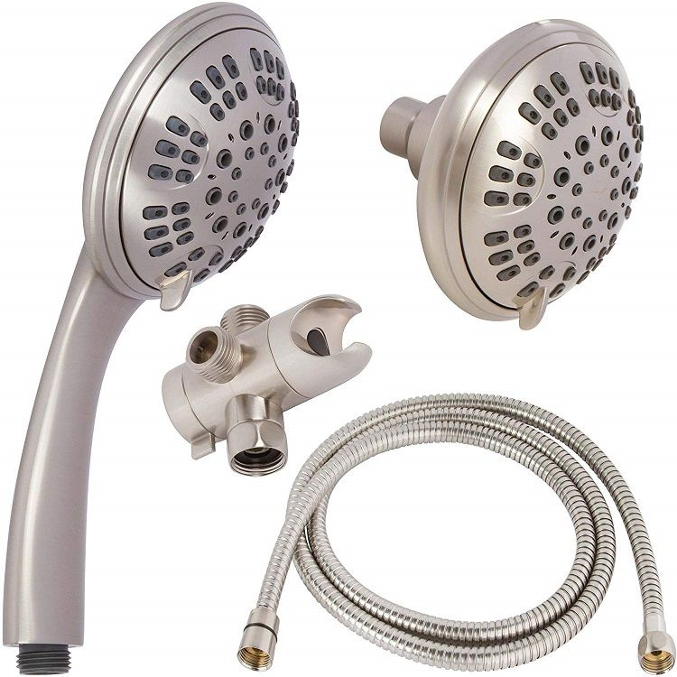 6-Function-Dual-Shower-Head-Combo-by-Aqua-Elegante