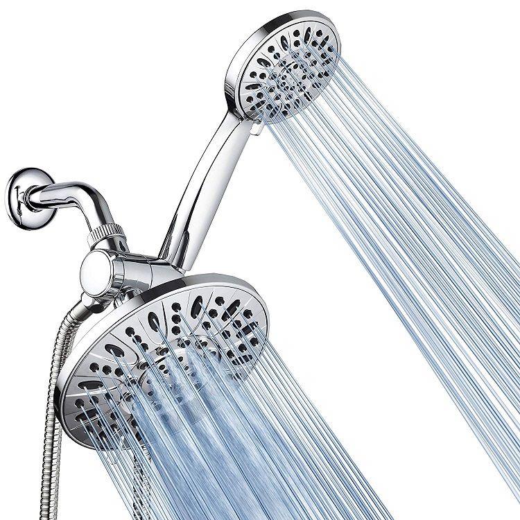 AquaDance-7-inch-Premium-High-Pressure-3-way-Rainfall-Shower-Combo