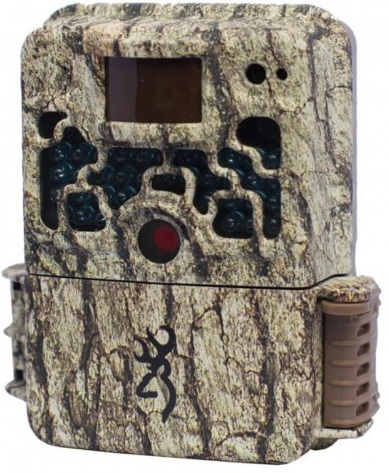 Browning-Strike-Force-HD-Camera-Camouflage