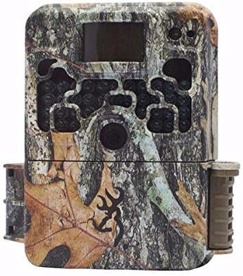 Browning-Strike-Force-Trail-Camera