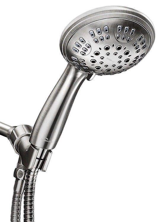 ShowerMaxx-Shower-Head-Premium-6-Spray-Settings