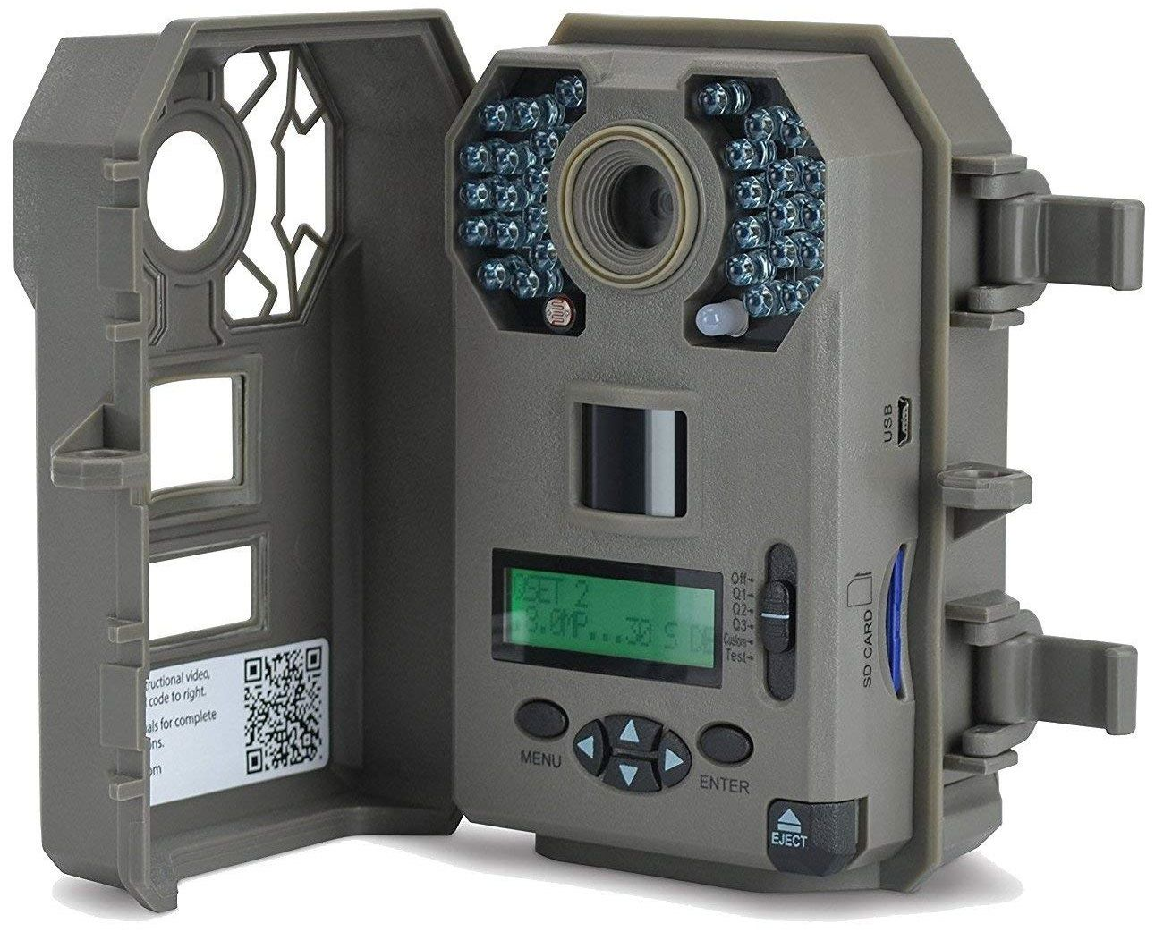 Stealth-Cam-8MP-30IR-Game-Camera