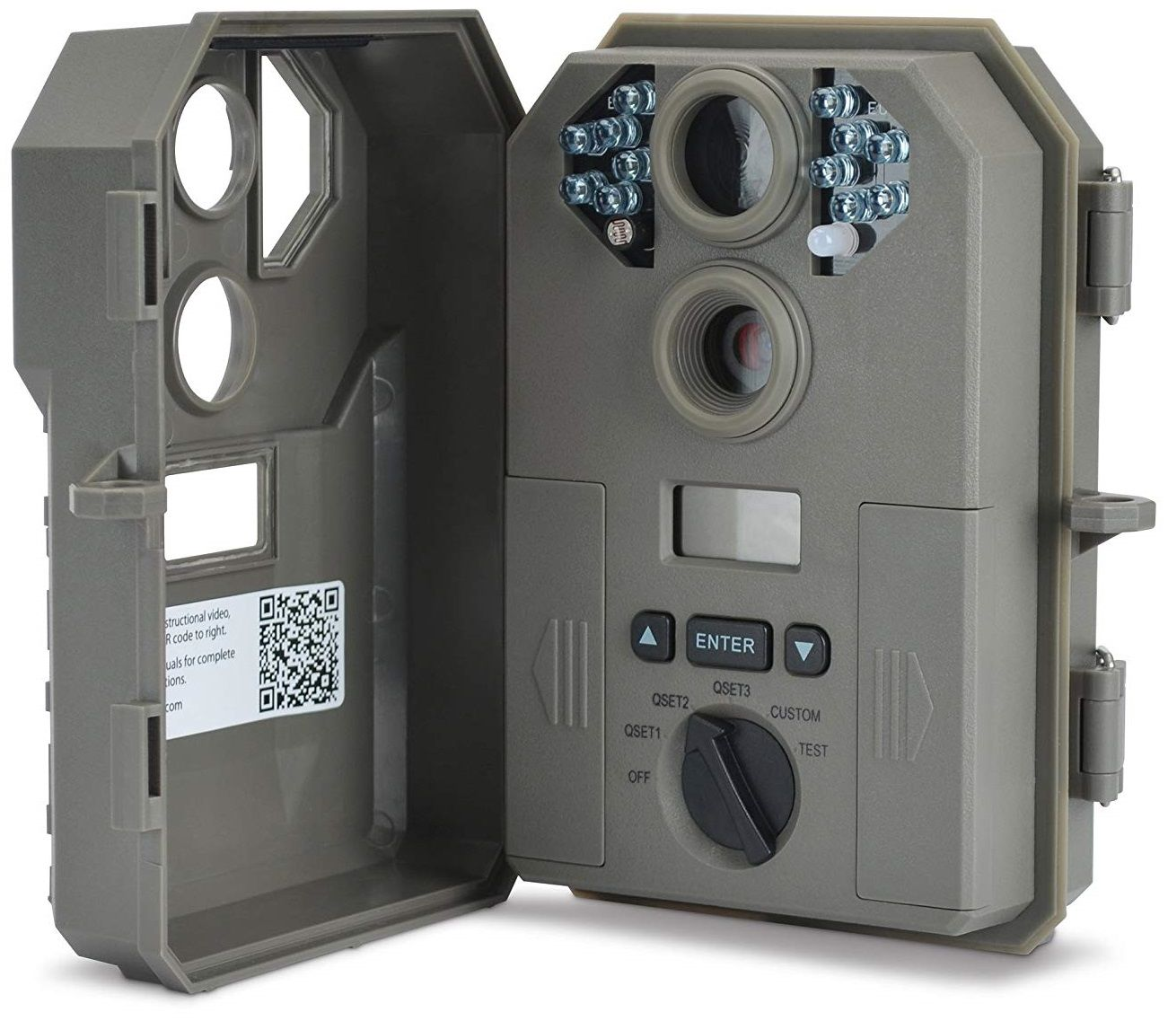 Stealth-Cam-Megapixel-Digital-Scouting-Camera
