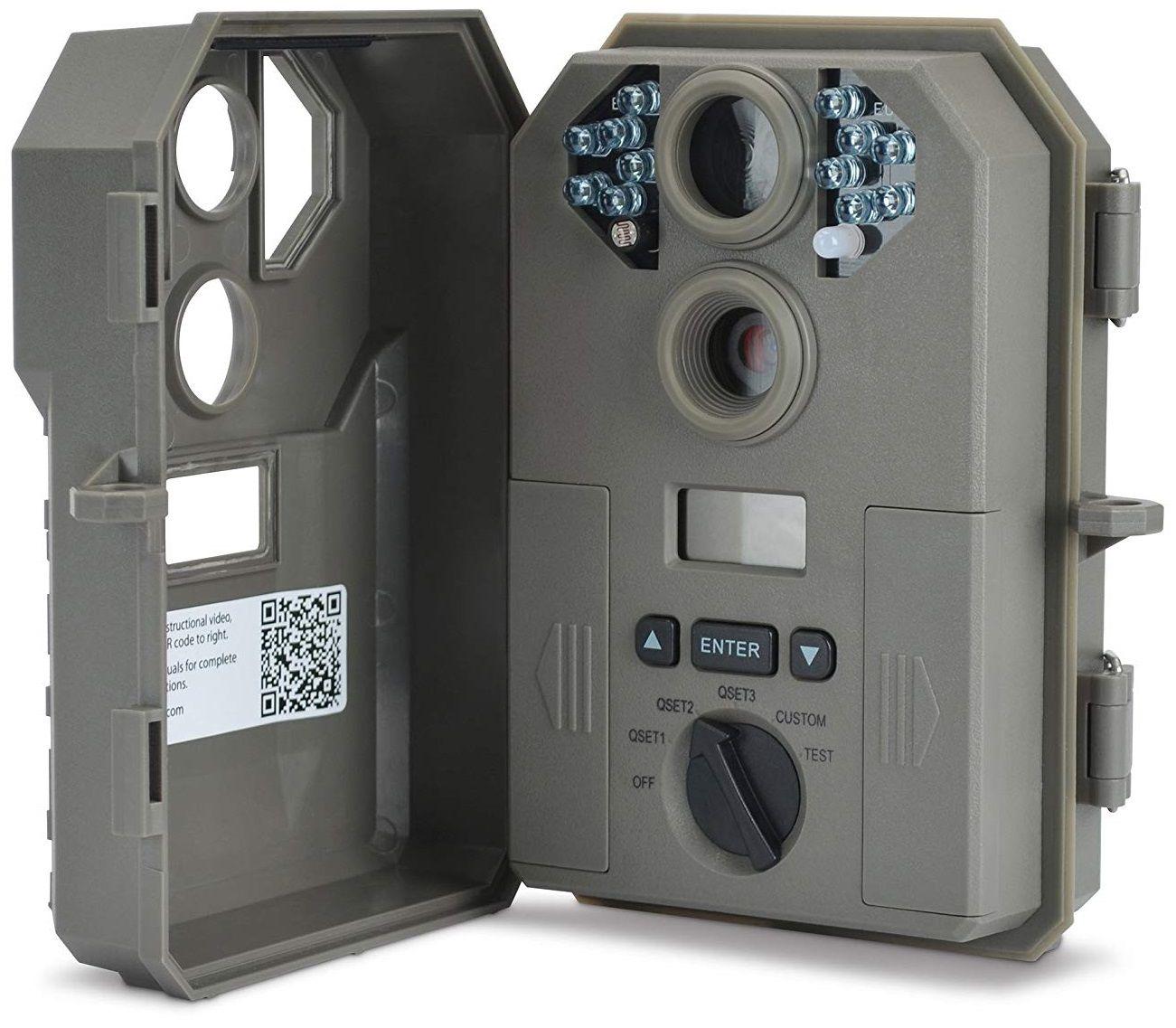 Stealth-Cam-Megapixel-Digital-Scouting-Camera