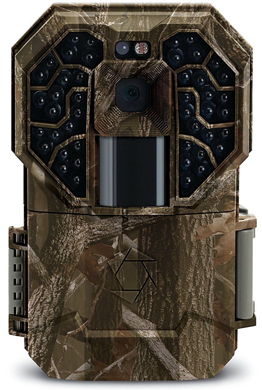 Stealth-Cam-Single-Box-Trail-Camera