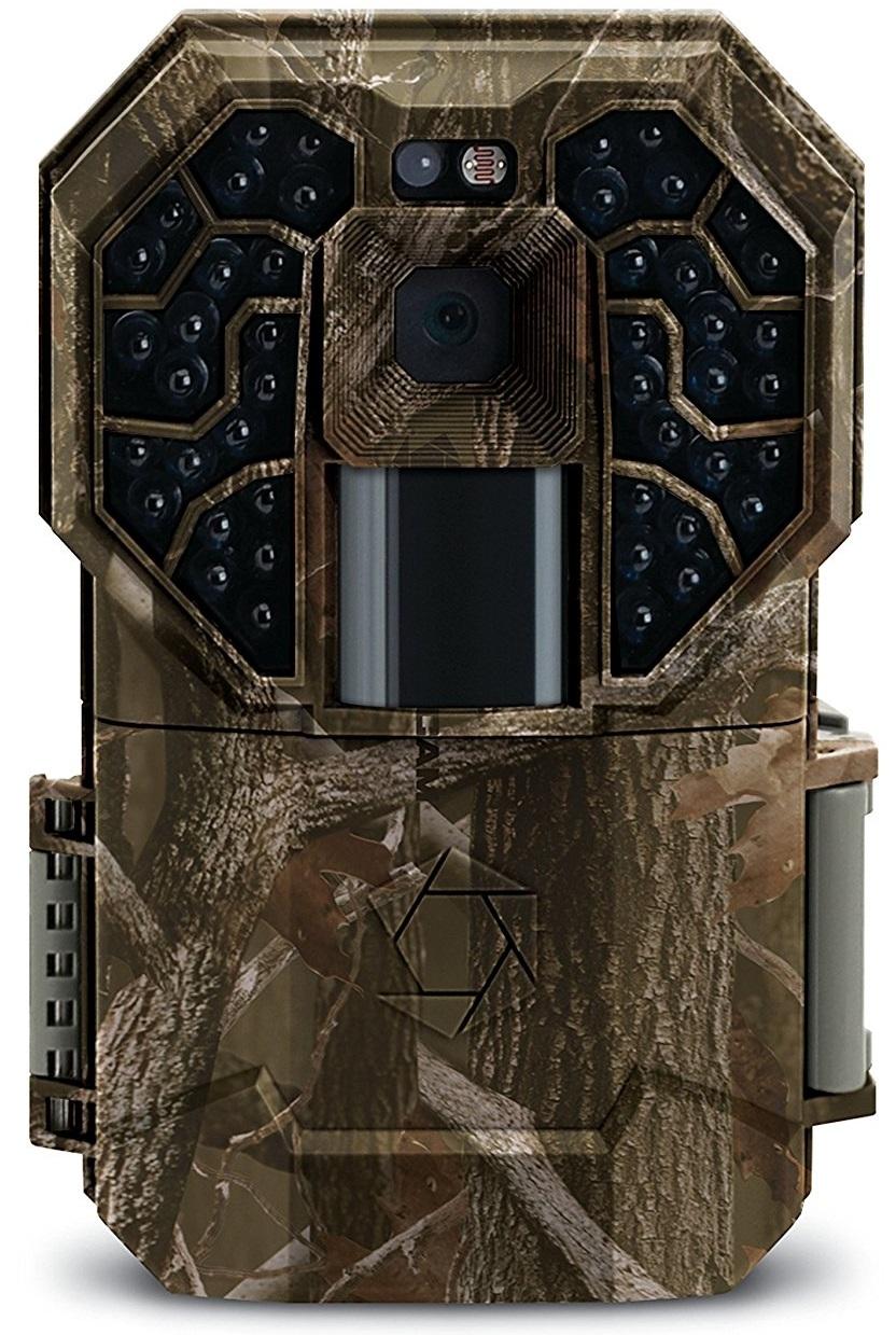 Stealth-Cam-Single-Box-Trail-Camera