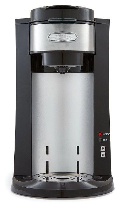 BELLA-14392-Dual-Brew-Single-Serve-Coffee-Maker
