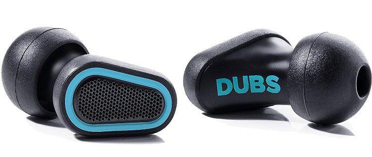 DUBS-Noise-Cancelling-EarPlugs