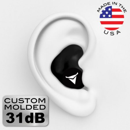 Decibullz-Custom-Molded-Earplugs