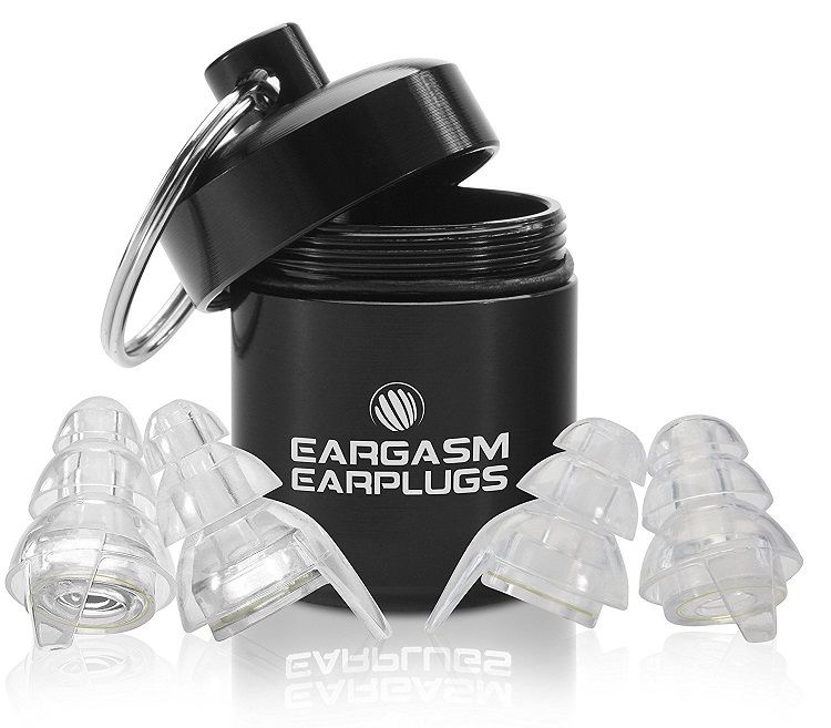 Eargasm-High-Fidelity-Earplugs