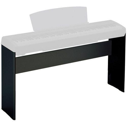 Yamaha L85 Keyboard Stand