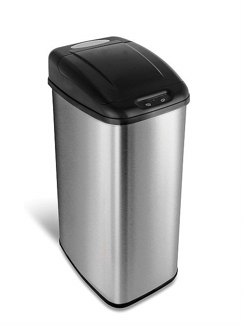 Automatic-Touchless-Infrared-Motion-Sensor-Trash-Can-by-Ninestars