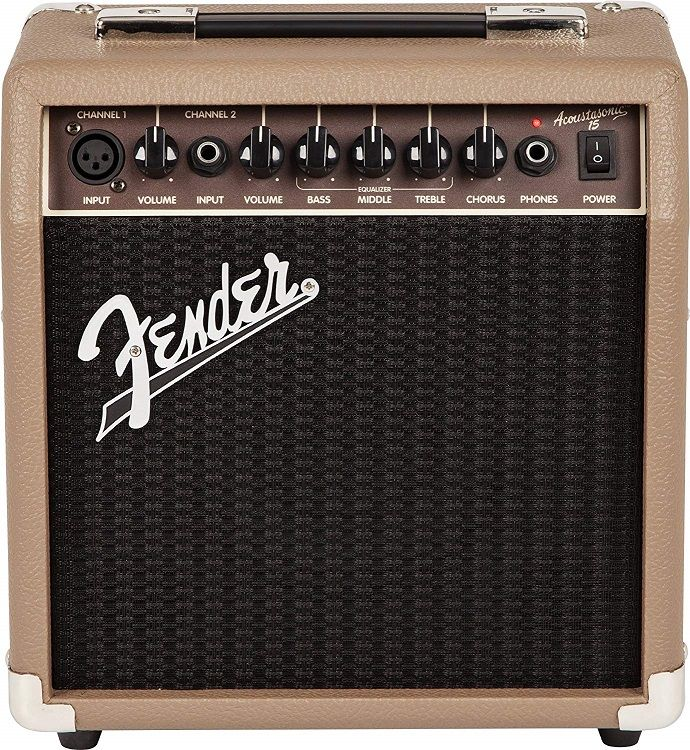 Fender-Acoustasonic-15