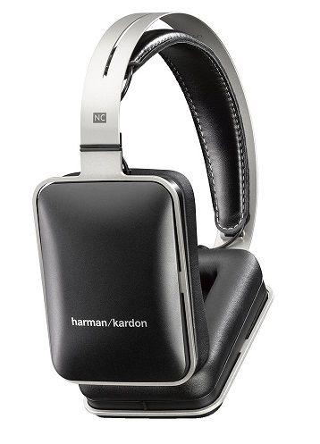 Harman Kardon NC Headphones