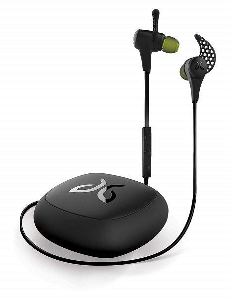 Jaybird X2 Sport Bluetooth Earbuds