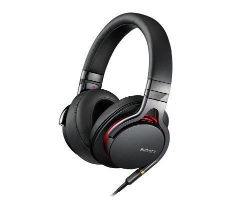Sony MDR-1A Headphones