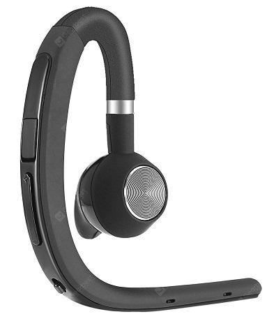 best cheap bluetooth headsets
