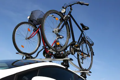 Best Bike Rack for the Money