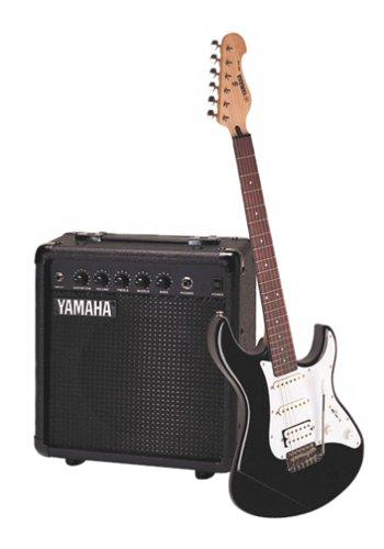 Best Guitar Amplifier