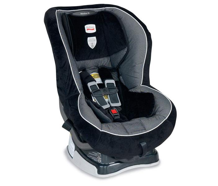 Best Lightweight Infant Car Seats