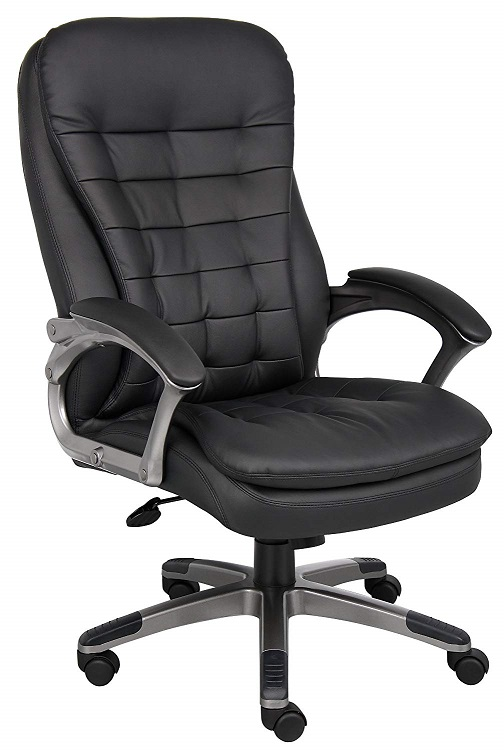 Boss-Office-Executive-Chair-Pewter-Finsh
