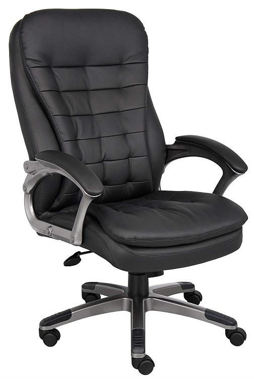 Boss-Office-Executive-Chair-Pewter-Finsh