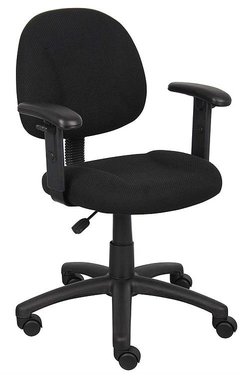 Boss Posture Cheap Office Chair