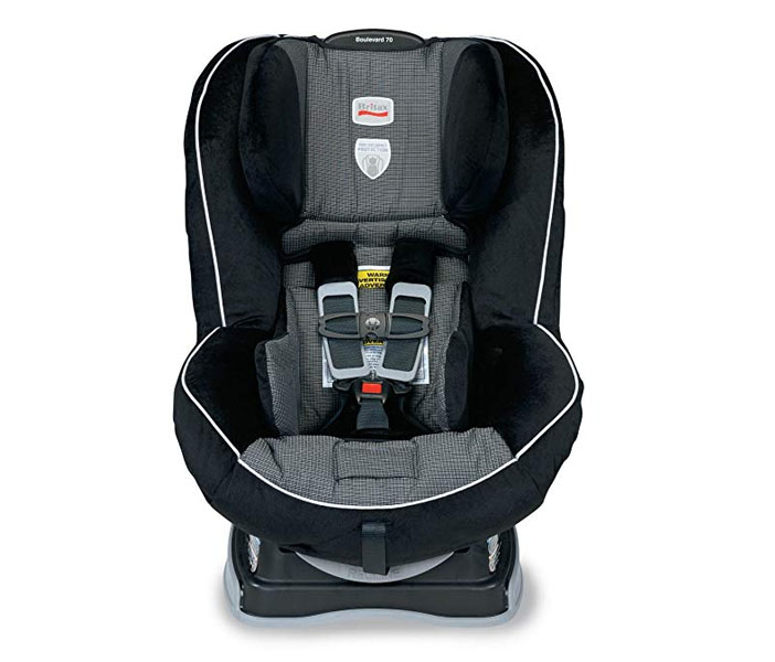 Britax-Boulevard-70-Convertible-Infant-Car-Seat