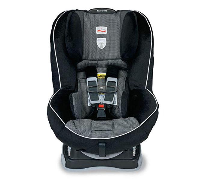Britax-Boulevard-70-Convertible-Infant-Car-Seat