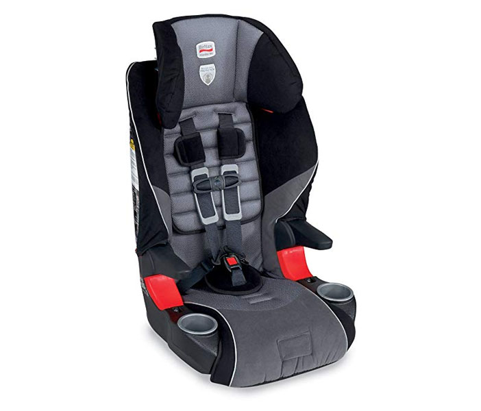 Britax-Frontier-85-Combination-Booster-Infant-Car-Seat