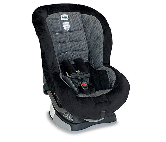 Britax-Roundabout-Convertible-55-Infant-Car-Seat