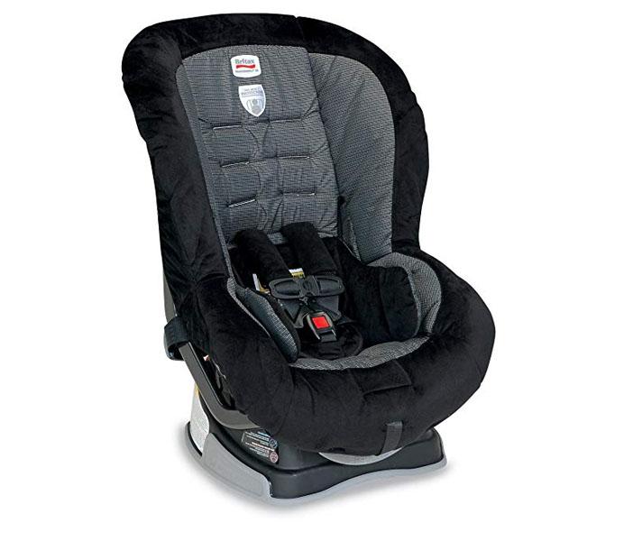 Britax-Roundabout-Convertible-55-Infant-Car-Seat