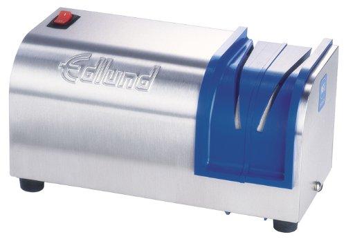 Edlund 401