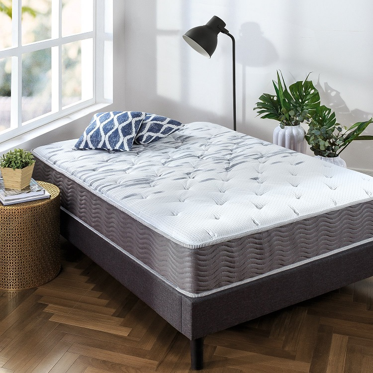 Extra Firm Mattress Toppers