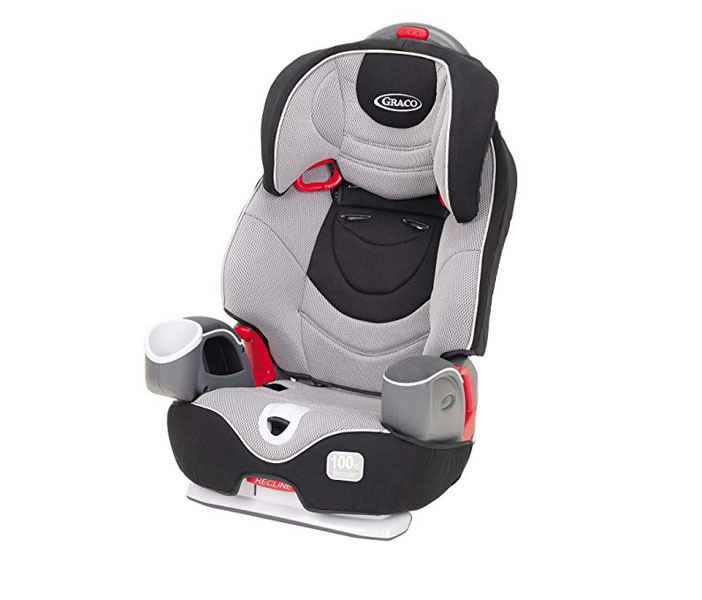 Graco-Nautilus-3-in-1-Infant-Car-Seat
