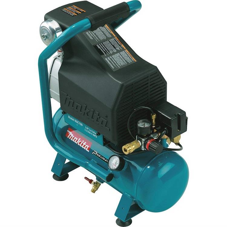 Makita Air Compressor