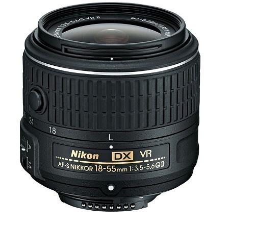 Nikon-18-55mm-f-3-5-5-6G-VR-II-AF-S-DX-NIKKOR