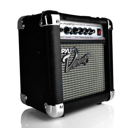 Pyle-Pro PVAMP20