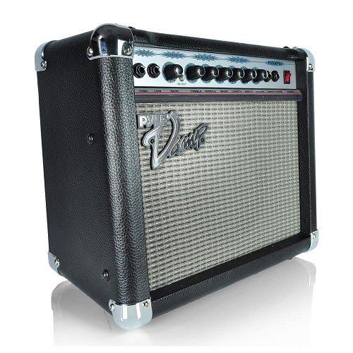 Pyle-Pro PVAMP60