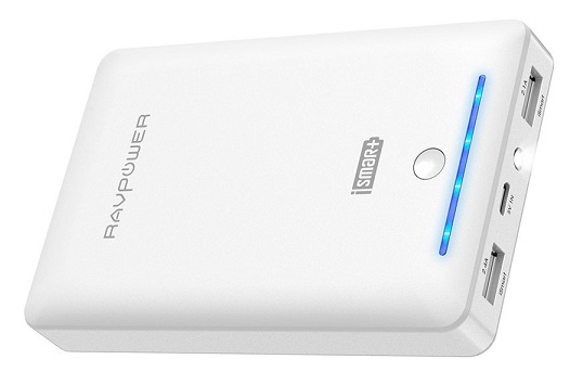 RAVPower Portable Charger 16750