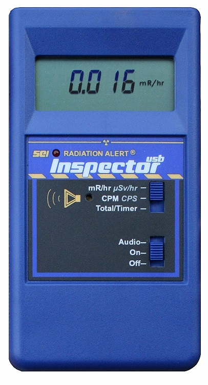 S-E-I-Radiation-Alert-Inspector