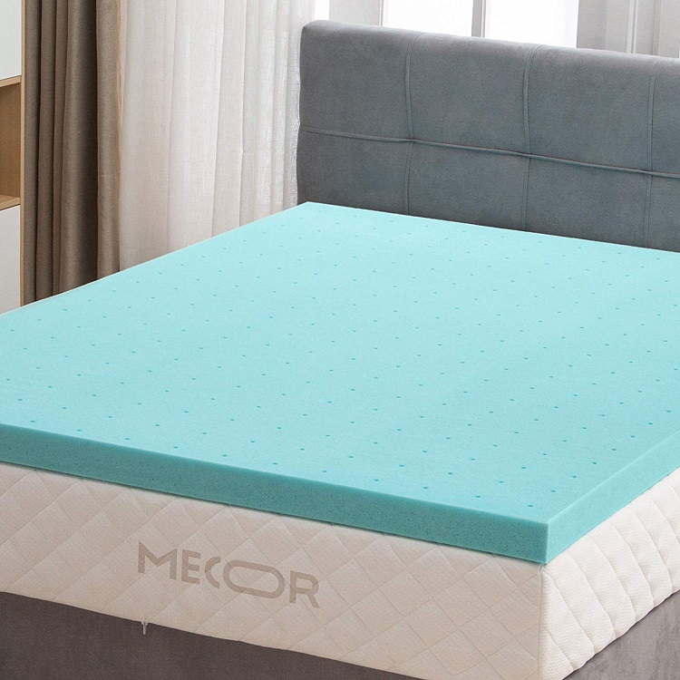 Side Sleepers Mattress