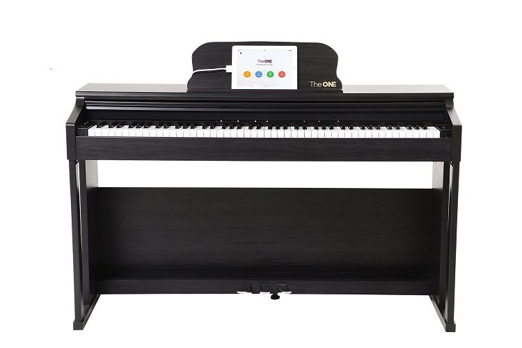 The ONE Smart Piano 88-Key Digital Piano