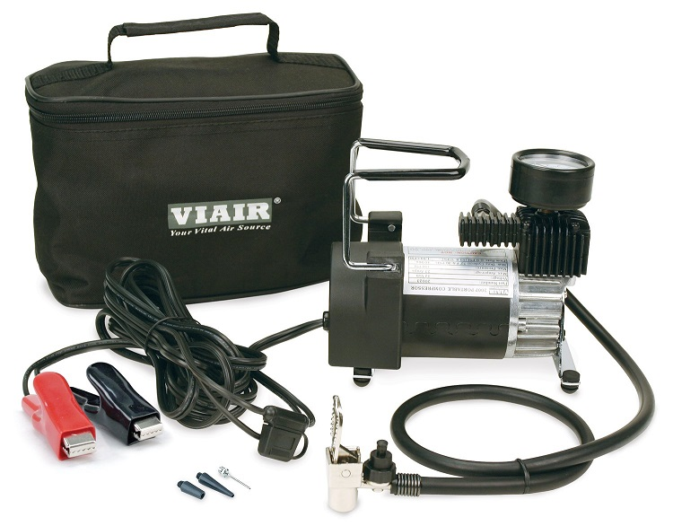 VIAIR 90P Portable Compressor