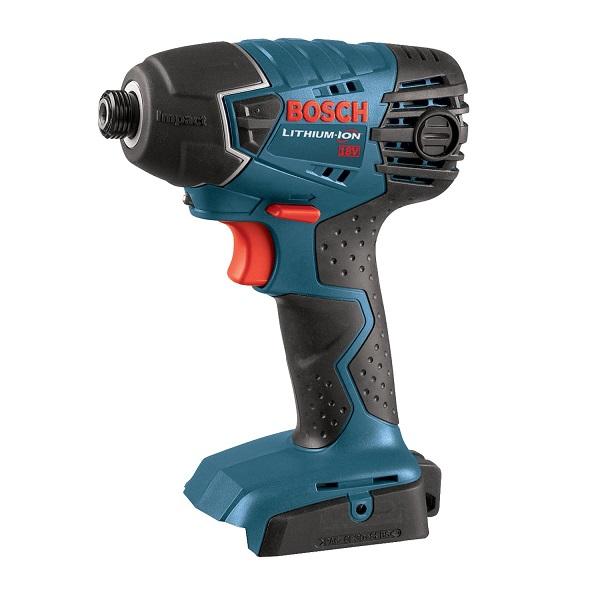 Bosch Bare-Tool 25618B