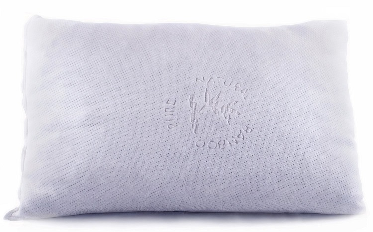 Good Life Essentials Hotel Collection Pillow