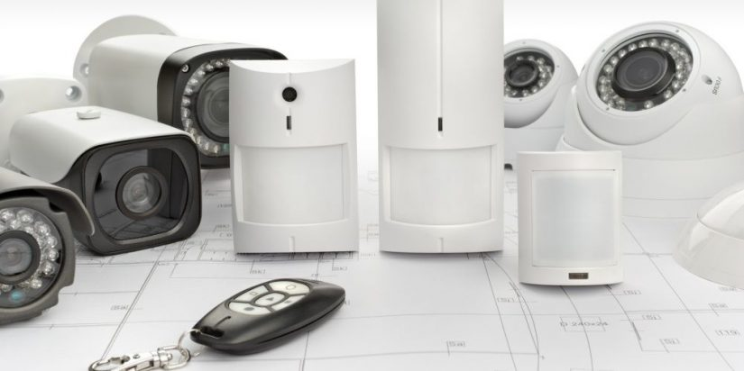 The Argument for a Wired or Wireless Camera System